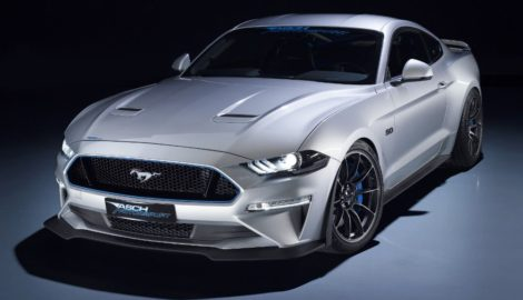 oz-racing-hypergt-hlt-star-silver-ford-mustang-1_x