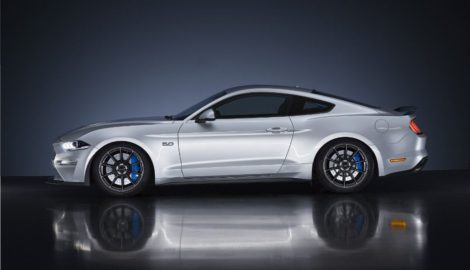oz-racing-hypergt-hlt-star-silver-ford-mustang-2_x (1)